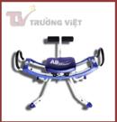 Tp. Hồ Chí Minh: Máy tập bụng Ab Ware CUS23030P2
