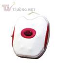 Tp. Hồ Chí Minh: Đệm massage đấm và xoa bóp Max 638 CUS23030P2