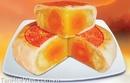 Tp. Hồ Chí Minh: Dây chuyền sản xuất bánh Pía CL1191160