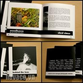 In catalogue rẻ nhất Hà Nội_01673666001