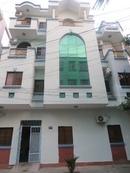 Tp. Hồ Chí Minh: Cho thuê mặt bằng khu vực quận Bình Thạnh CL1039173