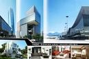 Tp. Hồ Chí Minh: Dạy 3DMax-V. Ray nhanh hiệu quả dành cho họa viên, sinh viên kiến trúc nội thất. CL1190988