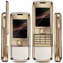 Tp. Hồ Chí Minh: Bán điện thoại Nokia 8800 gold arte mới nguyên hộp xách tay từ, Đức, Mỹ, Anh, Malays CL1203869P5