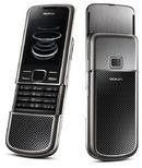 Tp. Hồ Chí Minh: Điện thoại Nokia 8800 cacbon arte xách tay từ, ĐỨC, MỸ, MALAYSIA, ANH bảo hành 12 th CL1203869P5