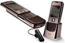 Tp. Hồ Chí Minh: Nokia 8800 sapphire arte mới nguyên hộp chinh hảng xách tay từ, Đức, Phần Lan CL1203869P5