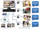 Tp. Hà Nội: Bảo An chuyên lắp đặt Camera giá rẻ tại Hà Nội CL1197375P10