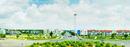 Bình Dương: bán đất nền giá rẻ chính chủ bán CL1189856