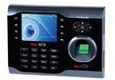 Tp. Hà Nội: Giới thiệu về sản phẩm : Máy chấm công vân tay CL1189799