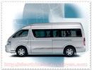 Tp. Hà Nội: Bán Toyota Hiace Diesel - Số sàn LH: Mr. Mạnh 0988693163 CL1211011P17