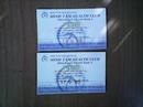 Tp. Hồ Chí Minh: Bán vé mời dịch vụ massage Minh Tâm ss Đại Nam CL1196602P8