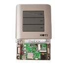 Tp. Hà Nội: Camera ngụy trang bí mật quay lén siêu nhỏ cực nét-Camera mini quay phim và ghi CL1197375P10