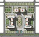 Tp. Hà Nội: $$Bán chung cư Phúc Thịnh sắp hoàn thành 55m chỉ 715tr hướng Tây Bắc CL1190712P6