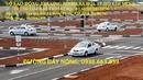 Tp. Hồ Chí Minh: đào tạo lái xe nhanh, dạy nghề lái xe, thi sát hạch bằng lái B2, học lái xe CL1191446
