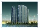 Tp. Hồ Chí Minh: Khu căn hộ cao cấp Hoàng Anh Thanh Bình- Quận 7- 21 triệu/ m2 CL1193899P10