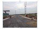 Tp. Hồ Chí Minh: Đất nền Hoàng Anh Gia Lail quận 9 - 11 triệu/ m2 CL1193899P10