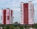 Tp. Hồ Chí Minh: Mở bán căn hộ Thái An 6 với giá tốt nhất CL1190712P6