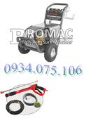 Tp. Hồ Chí Minh: Máy phun xịt xe máy , ô tô M26 CL1110554