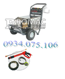 Tp. Hồ Chí Minh: Máy rửa xe máy, ô tô M36 CL1110554