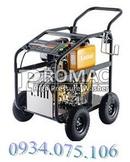 Tp. Hồ Chí Minh: Máy rửa xe máy , ô tô công suất lớn D36 CL1110554