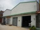 Tp. Hồ Chí Minh: nhà xưởng cho thuê quận Bình Tân CL1213974