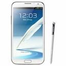 Tp. Hải Phòng: Bán SamSung Galaxy Note 2 N7100,5. 500. 000 VNĐ' CL1191022