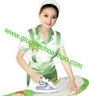 Tp. Hà Nội: Trang web thuê giúp việc theo giờ hữu ích đây các mẹ nè! CL1218512