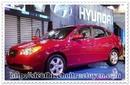 Tp. Hà Nội: Bán Hyundai Elantra 1. 6 MT Hàng chính hãng CL1211011P17