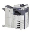 Tp. Hà Nội: Máy photocopy Toshiba E-Studio 355- giảm giá sốc CL1192414