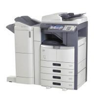 Máy photocopy Toshiba E-Studio 355- giảm giá sốc
