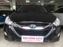 Tp. Hà Nội: Hyundai Tucson, màu đen, xe Hàn Quốc, 2011, Anh Dũng Auto bán 860tr CL1211011P17