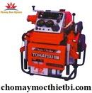 Tp. Hồ Chí Minh: Máy bơ chữa cháy tohatsu V46BS CL1193104P4