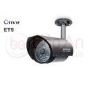 Tp. Hà Nội: Lắp đặt Camera quan sát giá rẻ nhất Hà Nội CL1190849