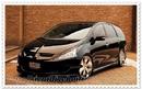 Tp. Hà Nội: Bán xe Mitsubishi Grandis Limitted 2. 4 AT – Xe 7 chỗ Giá Khuyến mại CL1211011P16
