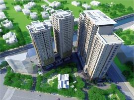 Bán chung cư Nam Đô Complex giá gốc