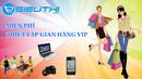 Tp. Hồ Chí Minh: Chương trình khuyến mãi tạo Shop VIP miễn phí ! RSCL1065146