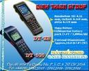 Tp. Hồ Chí Minh: Máy in mã vạch Toshiba+Máy kiểm kho Motorola phân phối tại Đỉnh Thiên CL1163555