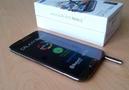 Tp. Hồ Chí Minh: Chuyên hàng sách tay Galaxy Note II Korea CL1191022