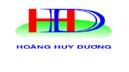 Tp. Hồ Chí Minh: kèo thép mạ kễm hcm CL1190566