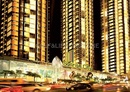 Tp. Hồ Chí Minh: Căn hộ cao cấp Sunrise City- Gía hợp lí- Đầu tư tốt CL1193790