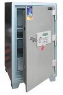 Tp. Hà Nội: Két săt EPOCH Safe - S200. Digi- an toàn, giá hợp lý CL1190567