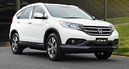 Tp. Hà Nội: Bán Honda CRV 2013 giao ngay CL1211011P16