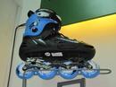 Tp. Hà Nội: Giày trượt patin giảm giá 10% mỗi sản phẩm CL1205126P7