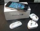 Tp. Hồ Chí Minh: bán iphone 4s 16gb xách tay singapore fullbox CL1191022