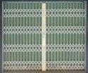Tp. Hà Nội: Cửa xếp đài loan tại hà đông, hà nội CL1204503P4