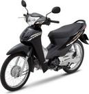 Tp. Hà Nội: Cần bán chiếc xe wave alpha 2012 CL1189945P10