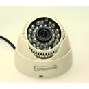 Tp. Hà Nội: Báo giá lắp đặt camera trọn gói giá siêu rẻ cho hộ gia đình cửa hàng CL1197496P7