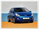 Tp. Hà Nội: Hyundai i20 - 1. 4 AT - Số tự động – 4 chỗ - Giá Khuyến mại CL1211011P16