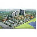 Tp. Hà Nội: Bán căn hộ 105m2, 03 ngủ, dự án CT2 Trung Văn Vinaconexgiá chỉ 2 tỷ/ căn (có VAT) CL1190548