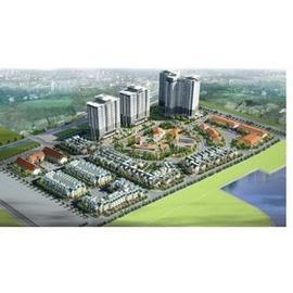 Bán căn hộ 105m2, 03 ngủ, dự án CT2 Trung Văn Vinaconexgiá chỉ 2 tỷ/ căn (có VAT)