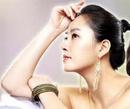 Tp. Hồ Chí Minh: Sản phẩm làm đẹp tóc và râu, mỹ phẩm làm đẹp tóc và râu, thuốc tẩy nhuộm tóc, th CL1217112